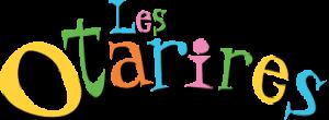 lesotarires1-300x110